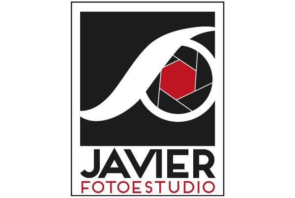 Javier Foto Estudio