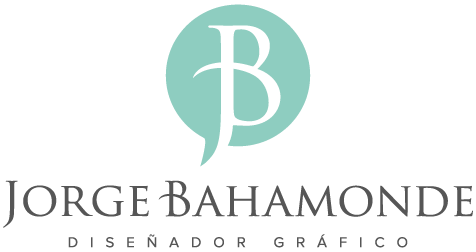 Jorge Bahamonde