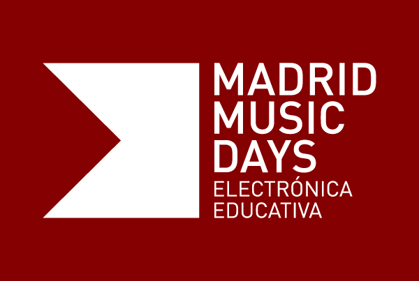 Madrid Music Days