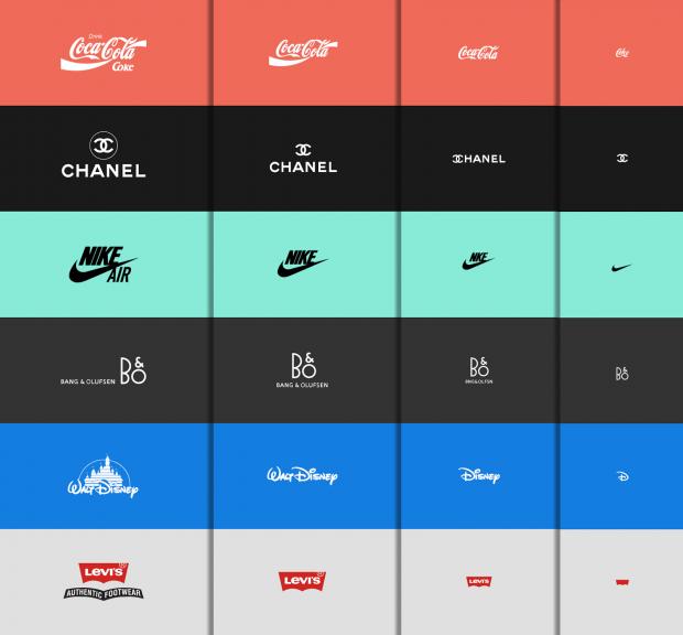 responsive_logos_blog-620x576