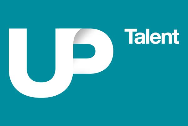 UP Talent