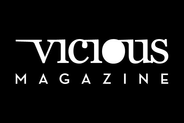 Vicious Magazine