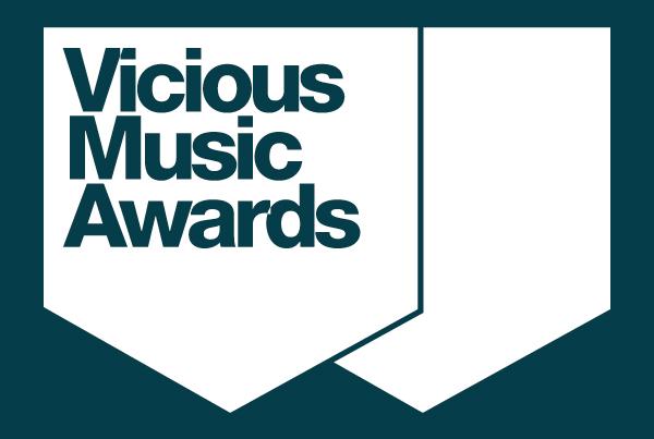 Vicious Music Awards