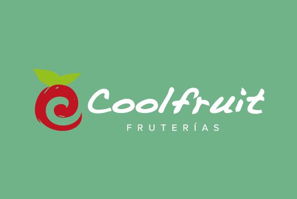 Coolfruit