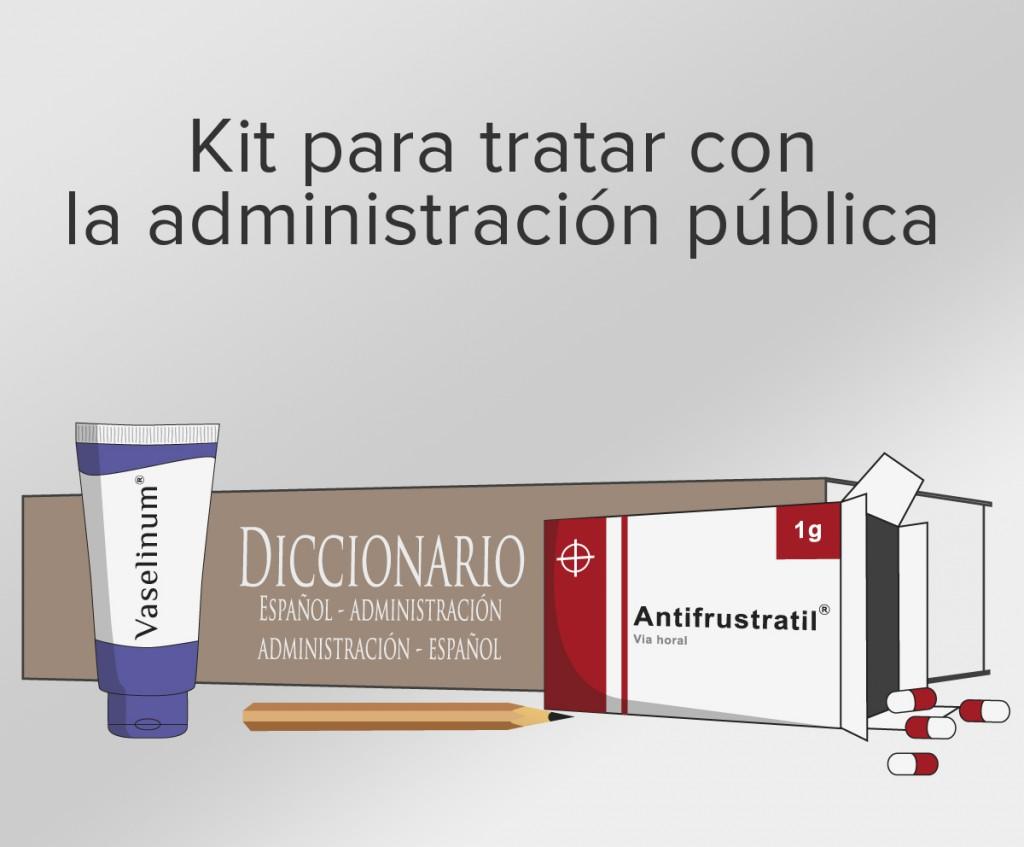 kit-admin