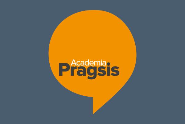 Academia Pragsis