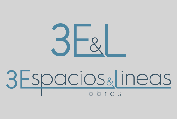3 Espacios y Lineas